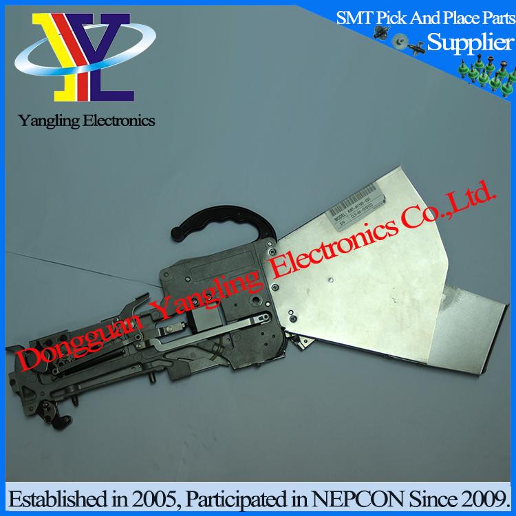 Pragmatic KW1-M1100-030 YAMAHA CL 8X4MM FEEDER