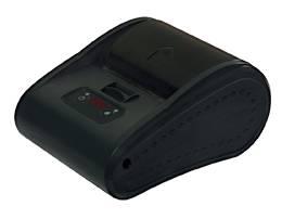 80mm Bluetooth Thermal Printer