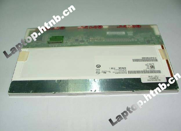 """B089AW01 A089SW01 8.9"""" LED FOR ACER ASPIRE ONE ASUS EEPC LAPTOP PANEL SCREEN"""