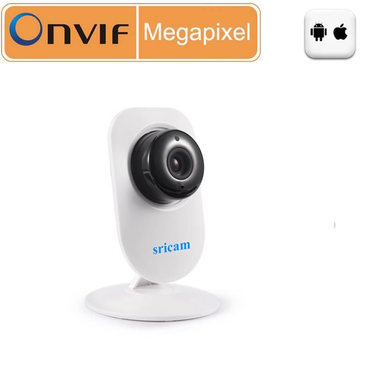 SP009B CMOS 128g onvif indoor wireless mini video camera Wifi mini camera promotion