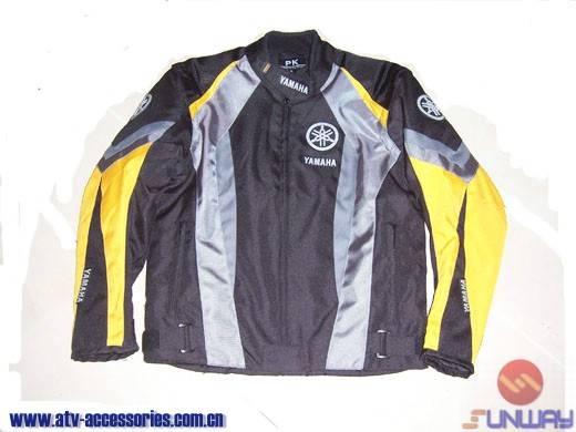 Moto Sports Cloth