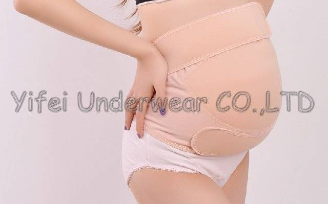 Maternity Clothing Maternity Supporting Belt