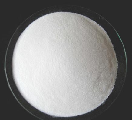 precipitated barium sulfate