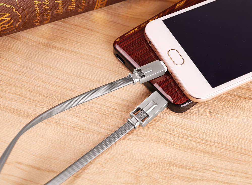 mobile phone cable