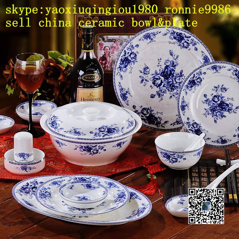 ceramic and porcelain dinnerware, microwave safe porcelain dinnerware set, porcelain and ceramic din