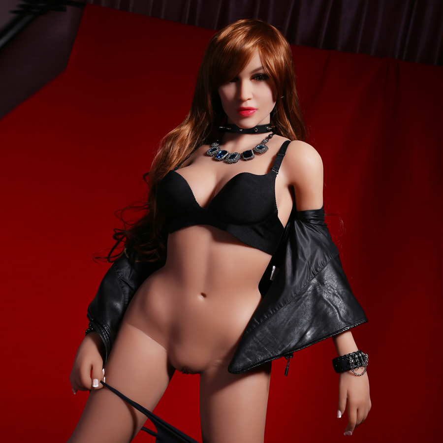 doll sex silicone love sex toy girl doll