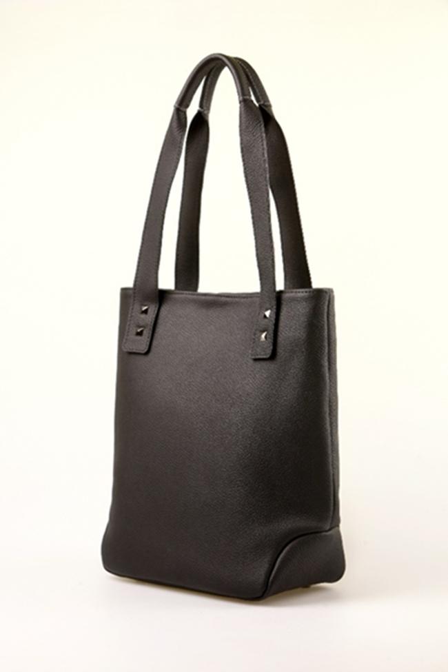 RECTUS_Shopper bag, hand bag