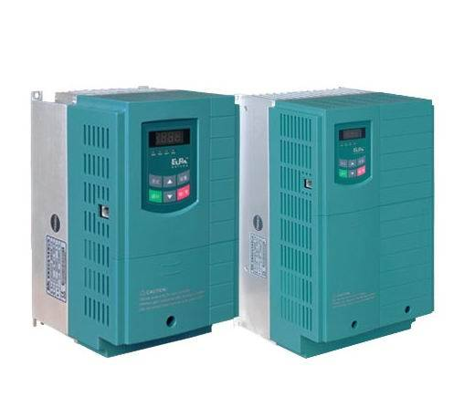 AC Inverter---E1000Series