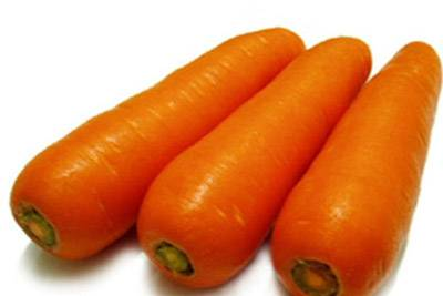 Carrot Extract 10:1 preventing skin from dry , rough, anti-aging, Preventing and restrain