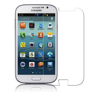 tempered glass screen protector for SAMSUNG I9082