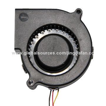 JD9733LX12LB ball bearing-#1238