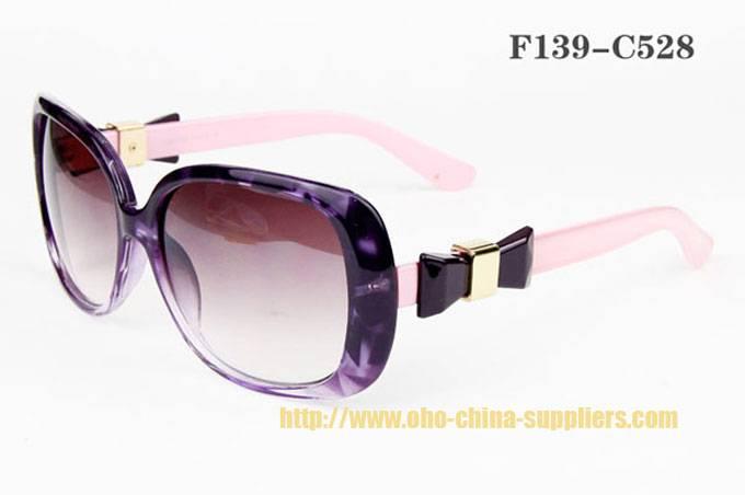oho-china-suppliers discount sunglasses29