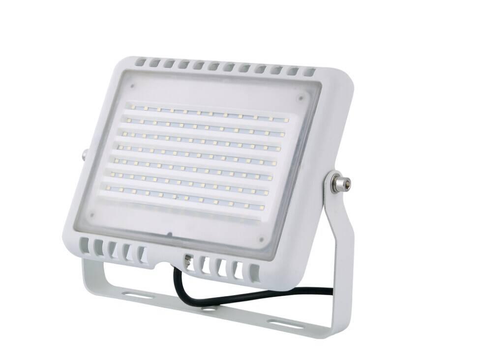 New Ipad Flood light