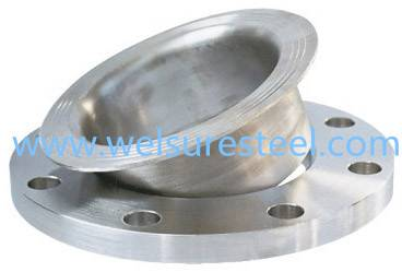 Supply Duplex Stainless Steel S31500. S31803. S32304. S32205. S32760. S32750 Loose hubbed flange(LF)