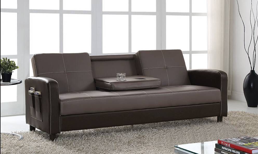 ST-979 sofa bed
