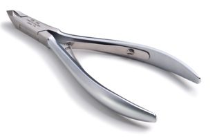Cuticle Nipper CB-202