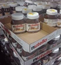 Nutella Chocolate,Maltesers/Kitkat, Mars, Snickers, Twix,Bounty, MMs Peanut,Twix Multilanguages