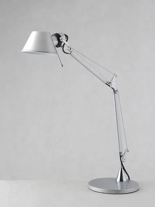 lamp home lighting decorative lighting residential lamp  banker lamp poly lights/ lamp desk lamps fl