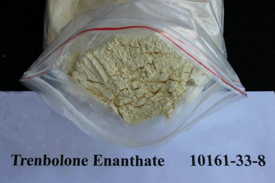 Offer Trenbolone Enanthate CAS:10161-33-8