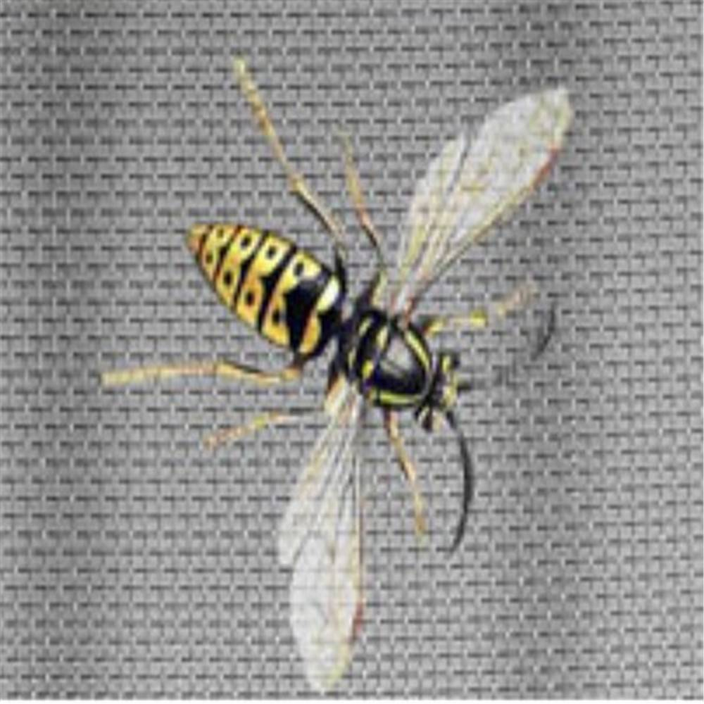 2015 Hot Sale Stainless Steel Insect Screen ( manufacturers)