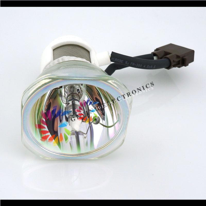 Original Projector Parts Lamp Bare Bulb SHP90 for Toshiba TDP-T100 TDP-T100U TDP-TW100 TDP-T99