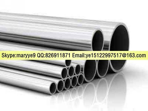 GR2/GR4/TA2/TC4 titanium tube