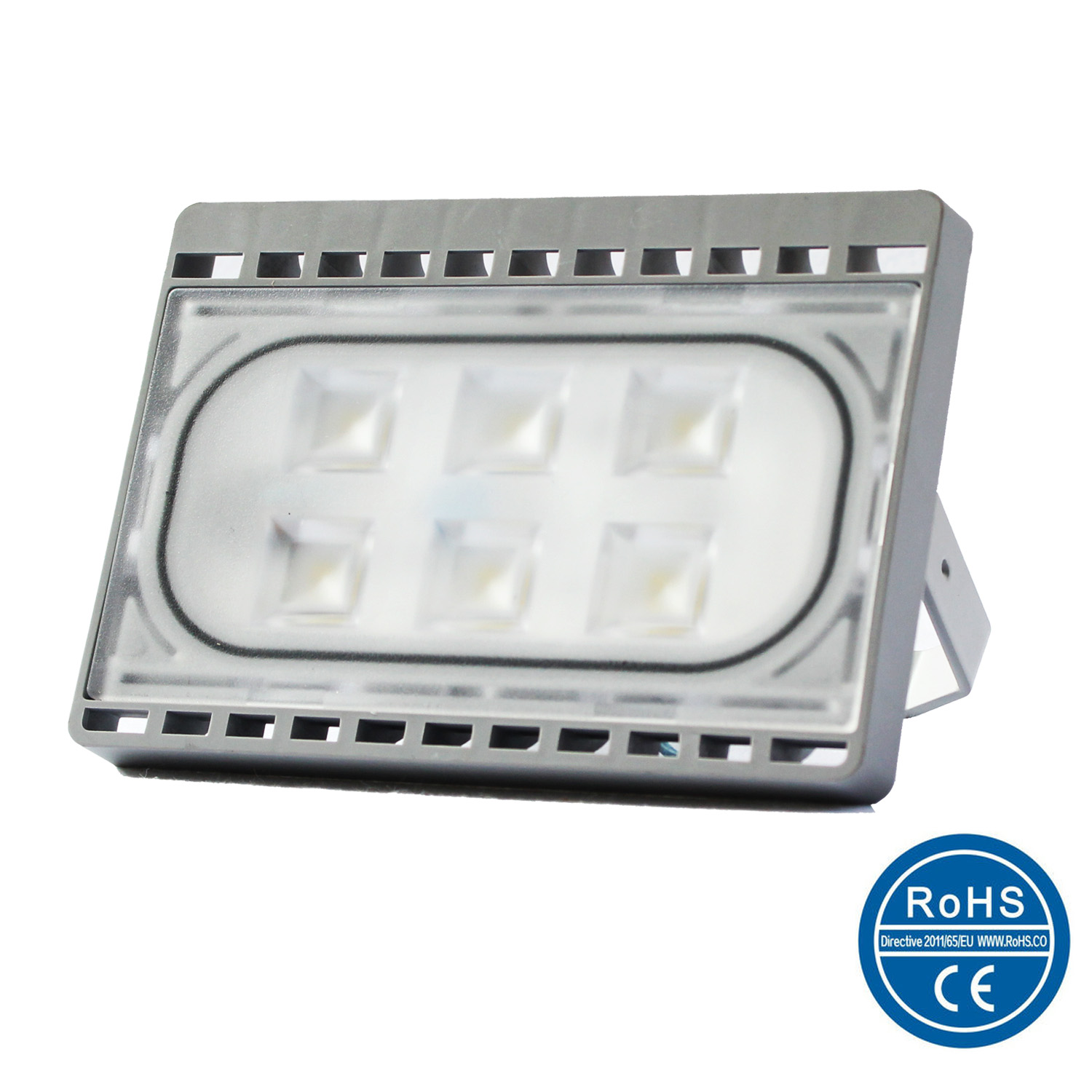 New slim led flood light/outdoor garden led flood light 20W/30W/50W/70W/100W/150W/200W