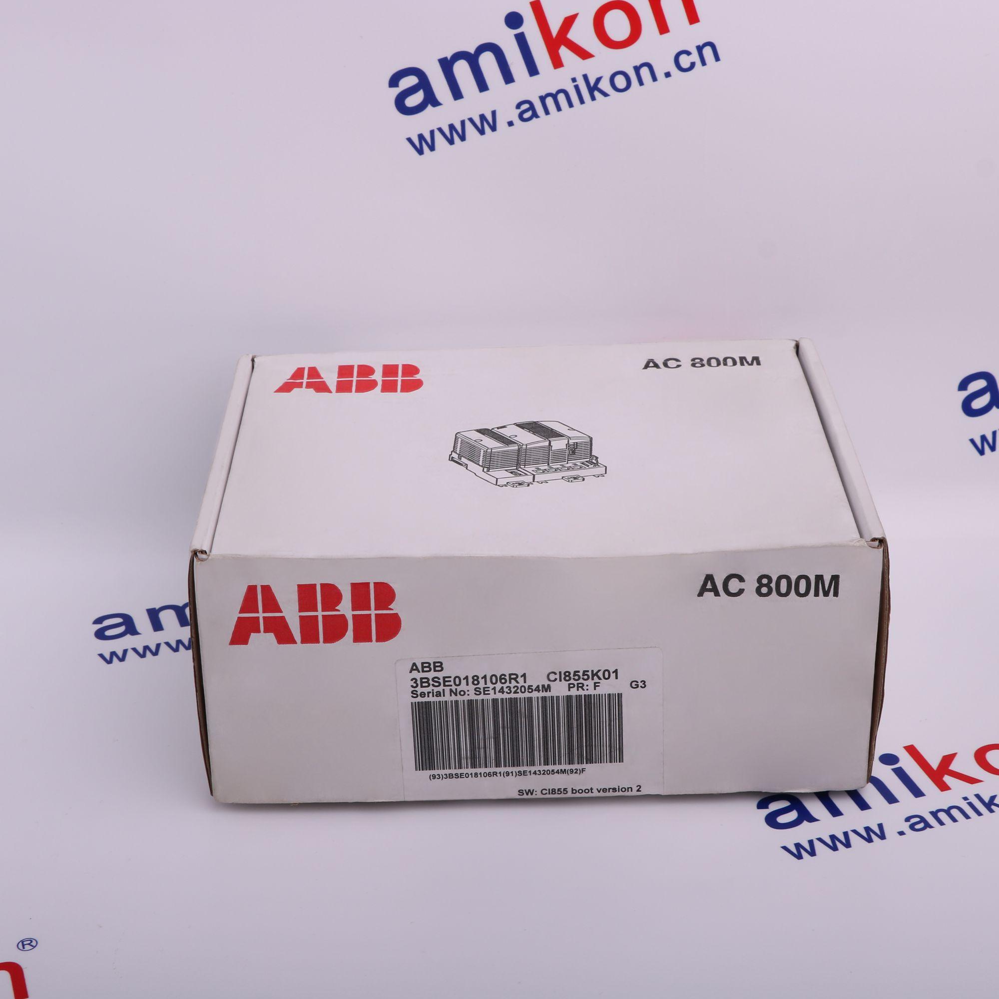 HIEE200072R2 USB030AE02