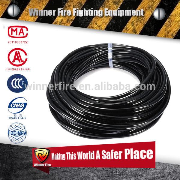 5m 10m 20m Watering Tubing PVC Reel Hose