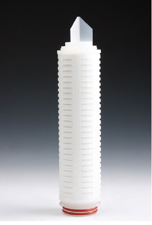 PORPEX (Advanced polyethersulfone membrane)