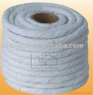 Ceramic Twisted Rope Insert SS Wire