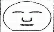 Collagen Facial Mask