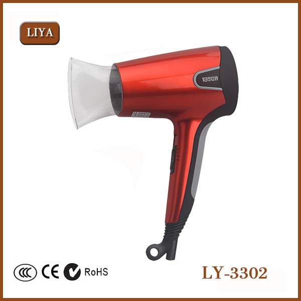 Wholesale USA Market Hanging Hair Dryer
