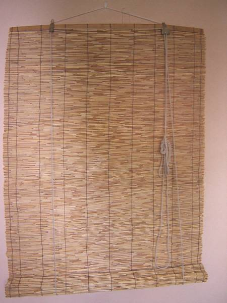 Reed Blind/Reed Screen/Reed fence