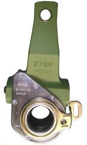 Renault Automatic Slack Adjuster WSA 72997