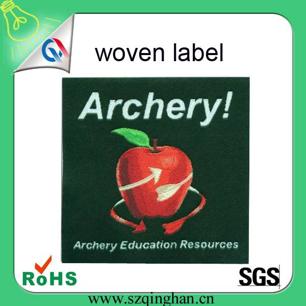 Custom plastic tags for clothing plastic seal tags for clothing