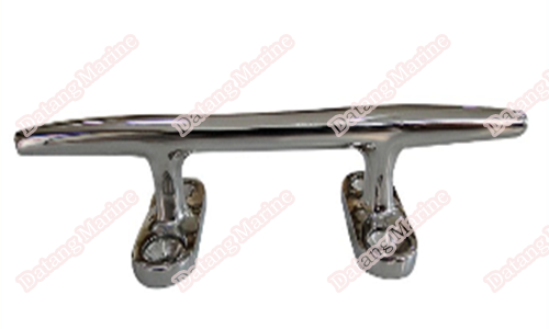 stainless steel cleat fpr boat