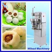 Sandwich Meatball Making Machine