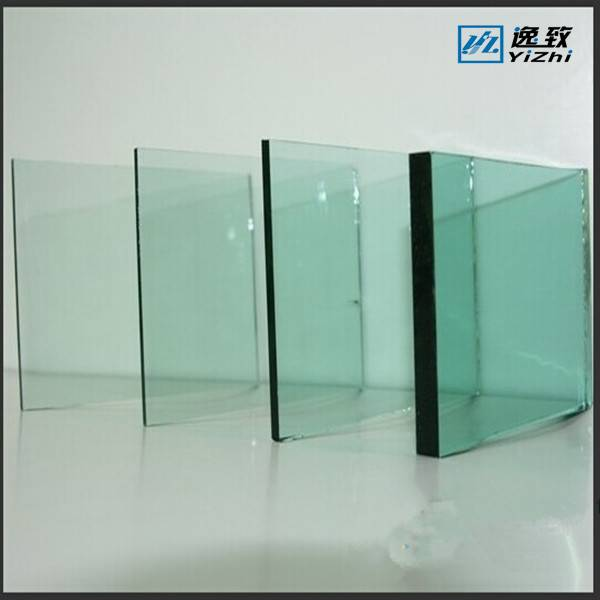 clear float glass sheet best low price (2mm 3mm 4mm 5mm 6mm 8mm 10mm 12mm 15mm 19mm thick)