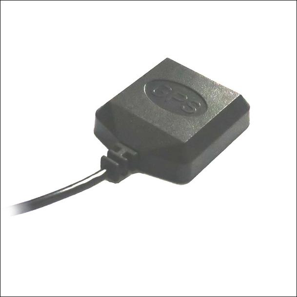 Mini Gps Active AntennaP/N:DM-GPS-07