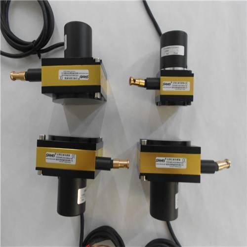 SMW-LX-15 Drawstring displacement  sensor