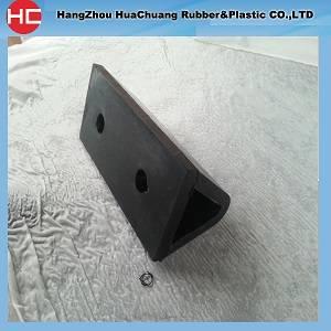 Supply rubber door bumpers