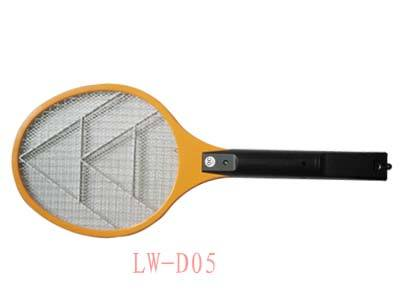 Mosquito  Fly  Swatter