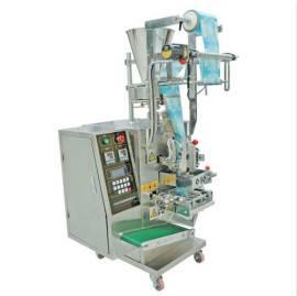 Granule Sachet Packaging Machine/ Soup Mix Packaging Machine/ Sugar Packager