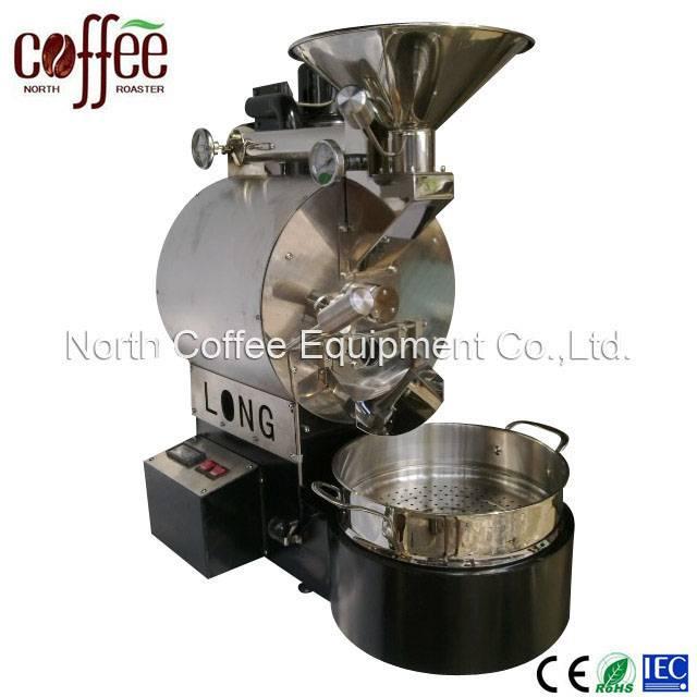 1kg Coffee Bean Roaster