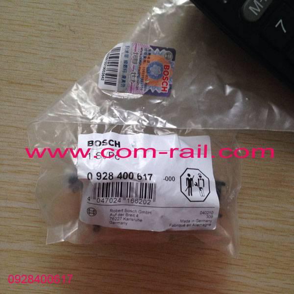 BOSCH original spare parts measure unit 0928400617
