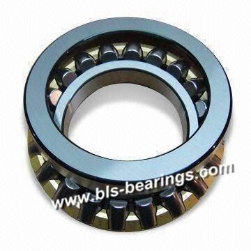 Spherical Thrust Roller Bearing (29440EM)
