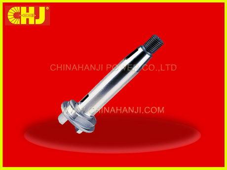 Diesel Parts,Fuel Pump,Drive Shaft,Bosch,Cat,Common Rail System
