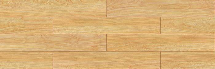 Wood floorsq