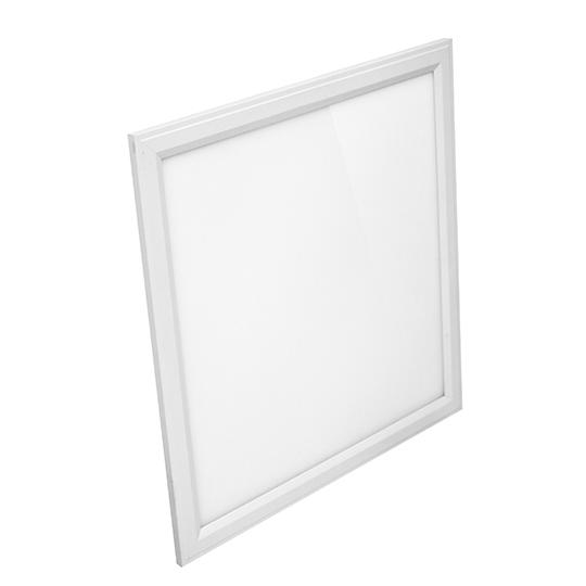 OKT Lighting thinnest Surface Mounted 2' X 2' flat LED Panel Light